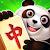 Mahjong Adventure:Wealth Quest file APK Free for PC, smart TV Download