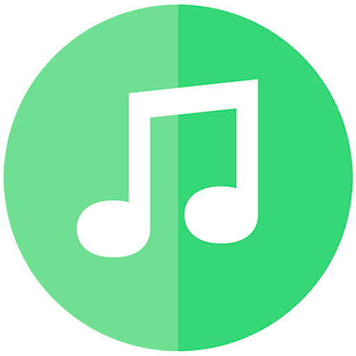 Sounds for Whatsapp - The Best Ringtones Icon