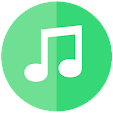 Sounds for .. file APK for Gaming PC/PS3/PS4 Smart TV