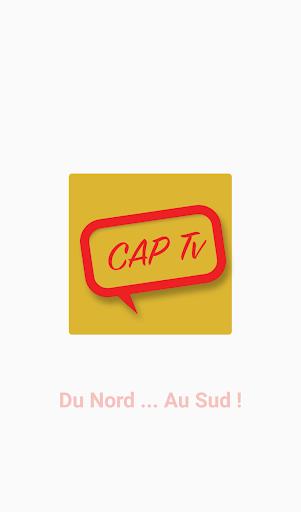CAP TV