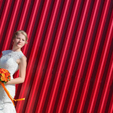 Wedding photographer Evgeniy Makarevich (EvgMakarevich). Photo of 18.08.2014