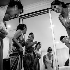 Wedding photographer Harold Beyker (beyker). Photo of 06.06.2016