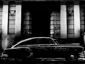 PONTIAC_FIREBIRD 1950 クーペのカスタム事例画像 JEEP CAFE TOKYOさんの2020年07月13日23:32の投稿
