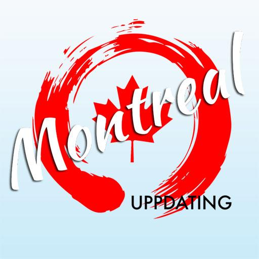 Montreal dating app