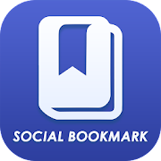 Social Bookmark – All Social & Customized Bookmark