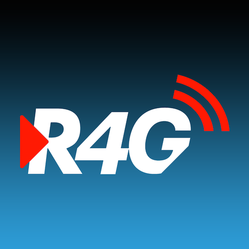 Radio4G.com