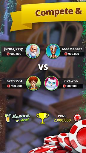 Domino Master! #1 Multiplayer Game 3.4.4 screenshots 13