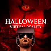 Halloween VR Terror 2017