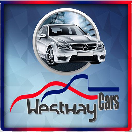 Westway Cars