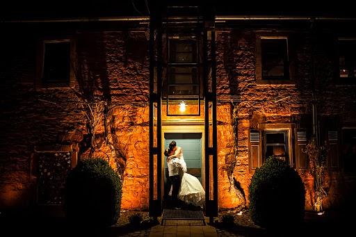 Wedding photographer Frank Ullmer (ullmer). Photo of 18.01.2014