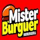 Mister Burguer Download on Windows