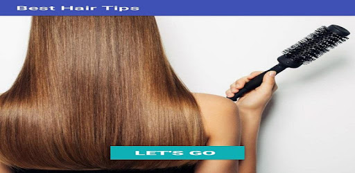 Most Effective Hair Tips Collection