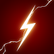 Flash - Anonymous Video Chat Download for PC Windows 10/8/7
