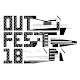 Download OUT.FEST 2018 - App Oficial For PC Windows and Mac