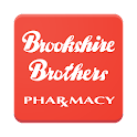 Brookshire Brothers icon