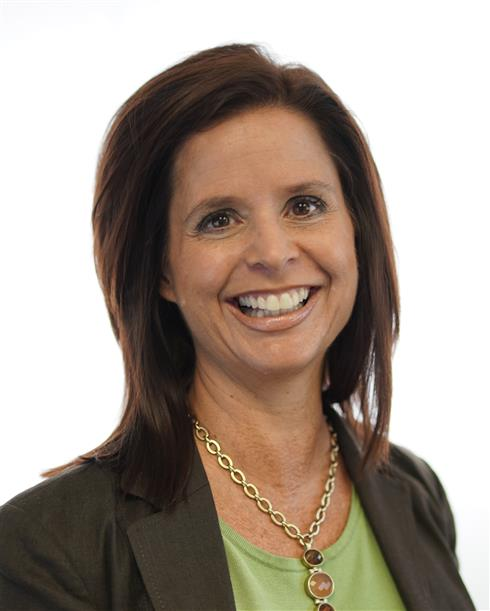 Lori Webb, Fee Insurance