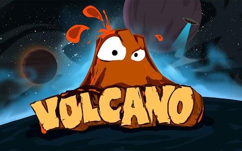 Volcano Mod Apk (Unlimited Money) 7
