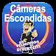 Câmeras Escondidas do Silvio Santos for PC-Windows 7,8,10 and Mac