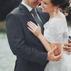 Wedding photographer Aleksey Konstantinovich (AKonstantinovich). Photo of 12.10.2016