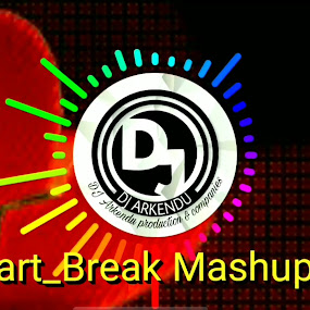 Dj Arkendu by DJ Arkendu - Web & Apps Pages ( mashup, heart break mashup, arkendu, dj arkendu )