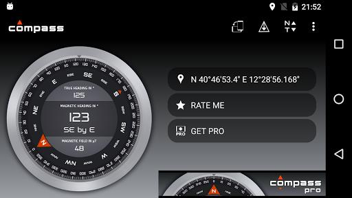 玩免費交通運輸APP|下載指南针 app不用錢|硬是要APP