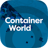Container World 2017