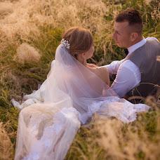 Wedding photographer Pavel Mara (MaraPaul). Photo of 03.07.2018