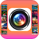 Photo Editor Photo Maker & Frame Download for PC Windows 10/8/7
