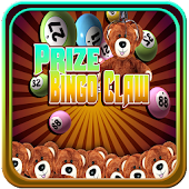 Free Download Prizes Bingo Claw APK for Samsung