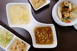吃頓飯餐館 江浙料理