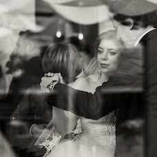 Wedding photographer Marat Bayzhanov (Baizhanovphoto). Photo of 03.09.2017