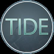 Tide - CM12 Theme