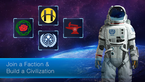 TerraGenesis - Space Settlers 4.9.40 Cheat screenshots 5