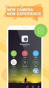 Wondershare PowerCam v2.4.0.140430