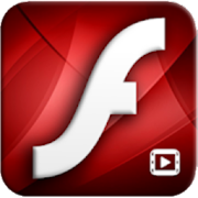 Flash Player For Android && Plugin 2019 : Simulated