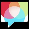Disa (Unified Messenger Hub)