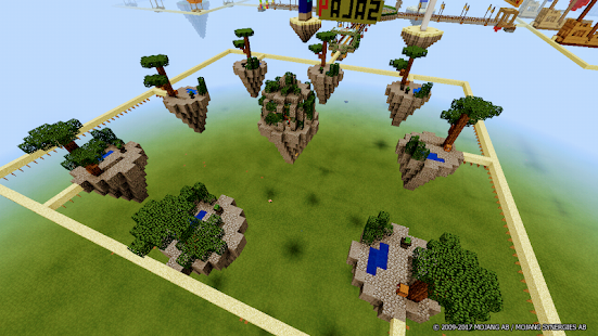 Skywars 4 mini maps for minecraft android apps on google play skywars 4 mini maps for minecraft screenshot thumbnail publicscrutiny Choice Image