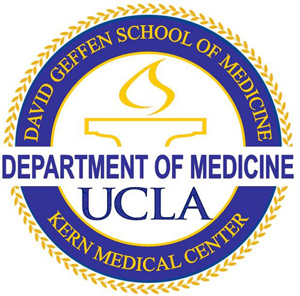 UCLA Kern Medical