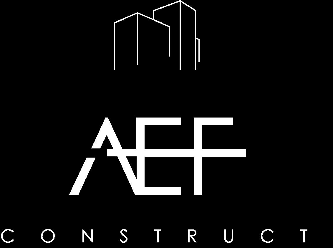 AEF Construct