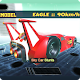 Impossible Sky - Car Stunt 2019 Android apk