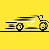 Fast Moto Taxi Mototaxista