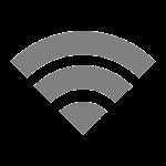 MHz Icon