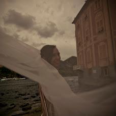 Wedding photographer Cristian Umili (umili). Photo of 29.03.2018