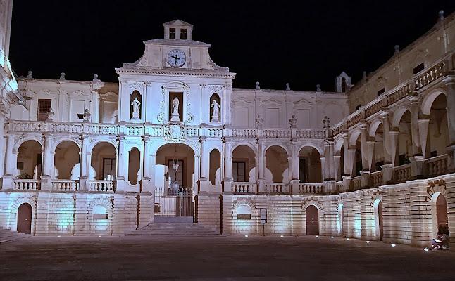 Lecce di FransuaR