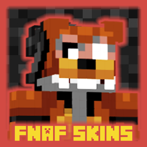 Skins pack