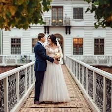 Wedding photographer Venera Akhmetova (GoodLuckFilm). Photo of 25.12.2017