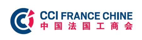 CCI France China