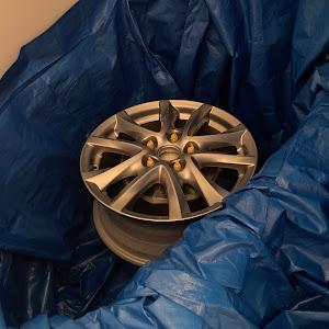CX-3 DK5AW XD Proactive AWDのカスタム事例画像 ひろさんの2021年10月21日06:20の投稿