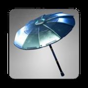 Random Drop Generator for Fortnite