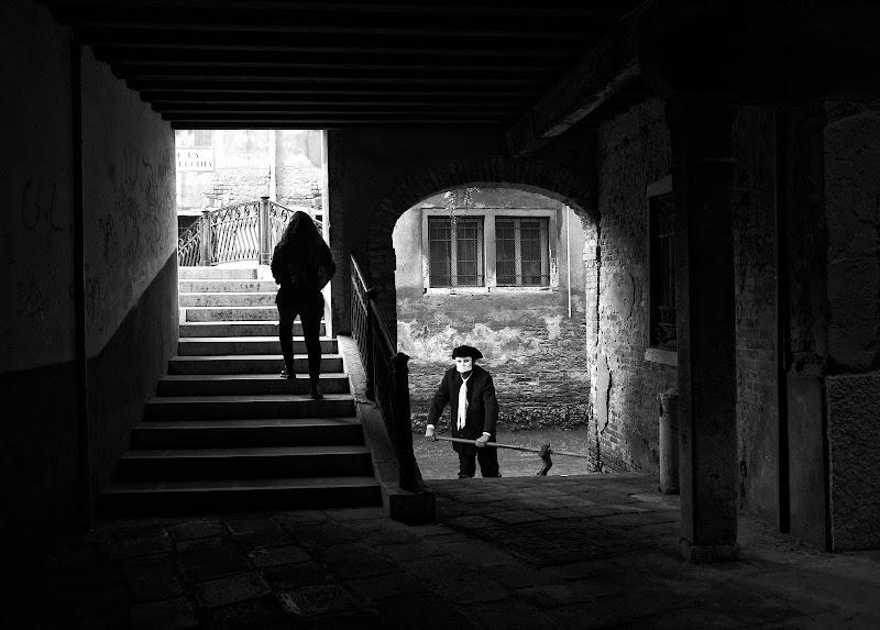 Passaggi di Massimiliano_Montemagno